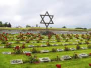 Czech Republic Terezin Memorial