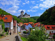 Czech-Republic_Karlštejn-Castle_shutterstock_307770797