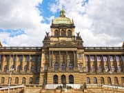 Czech-Republic_Prague-National-Museum_shutterstock_332765534