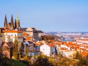 Czech-Republic_Prague_Lesser-Town_Prague-Castle_shutterstock_133878971