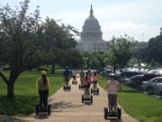 Bike and Roll Segway 12_preview