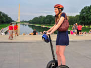 Bike and Roll Segway 10_preview