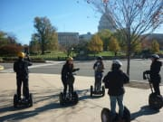 Bike and Roll Segway 15_preview