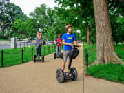 Bike and Roll Segway 8_preview