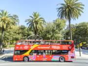Malaga-Bus-05