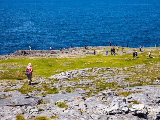 Cliffs015