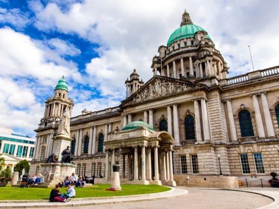 Belfast031