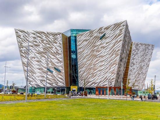 Belfast019