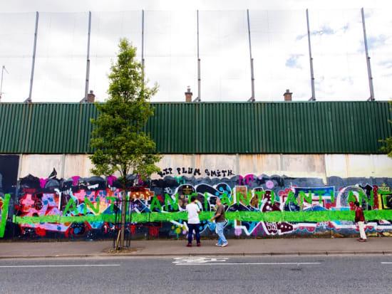 Belfast016