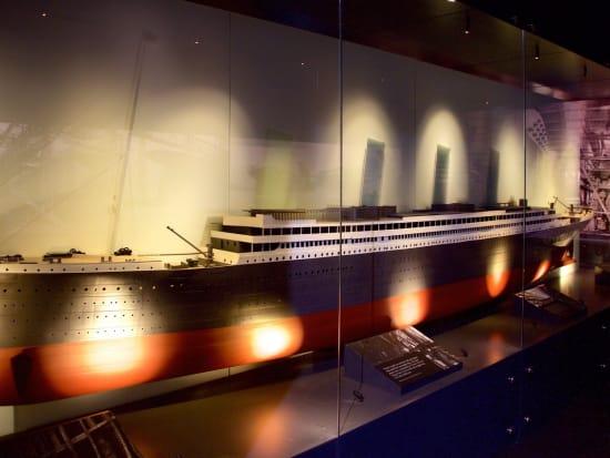 146176-Titanic-Belfast