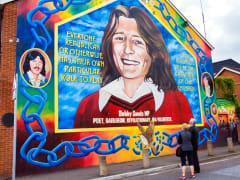 Belfast011