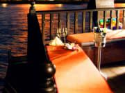 Apsara Dining Cruise