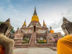 Wat_Yai_Chai_Mongkon_Temple_shutterstock_291341348
