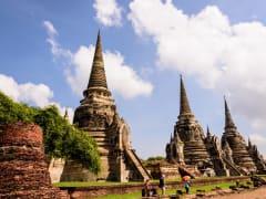 Wat_Phra_Si_Sanphet_shutterstock_338619365