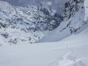 Snowbus5-8236_preview