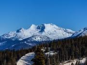 Snowbus view