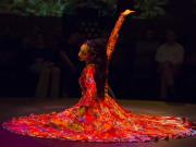 dance2_lg