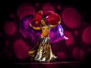 dance3_lg