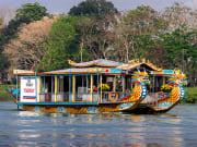 boat7-800x600