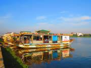 boat9-800x600