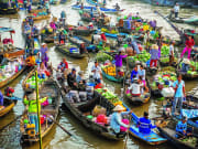 cai-be-floating-market-01-800x600