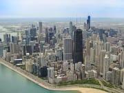 Chicago_360-Chicago_Skyline