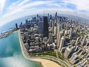 Chicago_360-Chicago_Skyline
