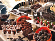 Movenpick_chocolate