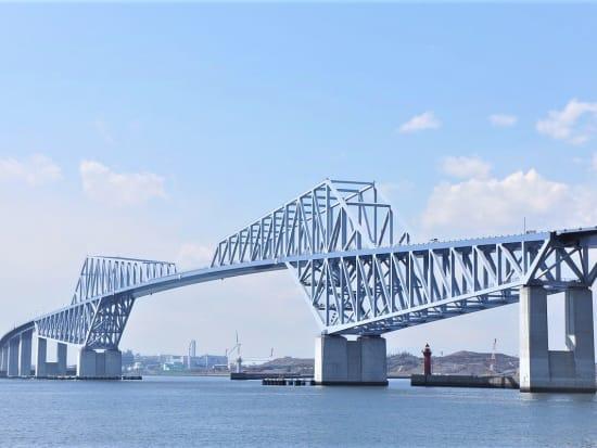 Tokyo_Gate_Bridge0168