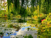 France_Giverny_Monet's_Garden