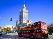 Warsaw-06