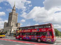 Warsaw-01
