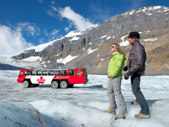 Columbia-Icefields-Glacier-Adventure-2011-Image-3