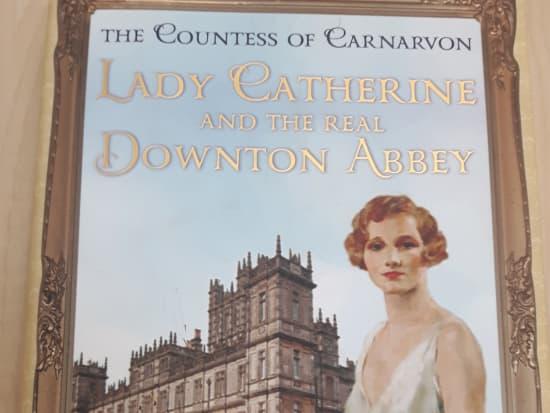 Downton book-crop