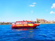 Palma-de-Mallorca-Boat-01