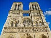 France_Paris_Notre-Dame-Cathedral