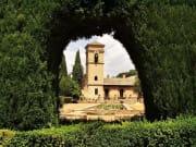 alhambra-258_1280 (2)