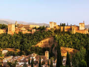 MAIN alhambra-872608_1920 (2)