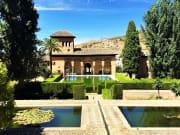 alhambra-1785040_1920 (2)