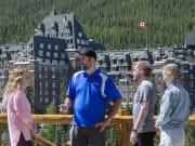 Discover-Banff-Its-Wildlife-Tour-Surprise-Corner