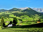 Appenzell9