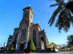 NhaTrang_Cathedral_254899099