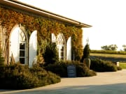 Yarra-Valley_Dominique-Portet-Winery210