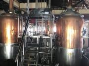 Beer Tank Nha Trang