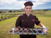 Yarra-Valley-Chocolaterie