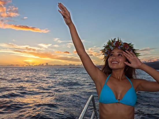 napali-sunset-cruise-8