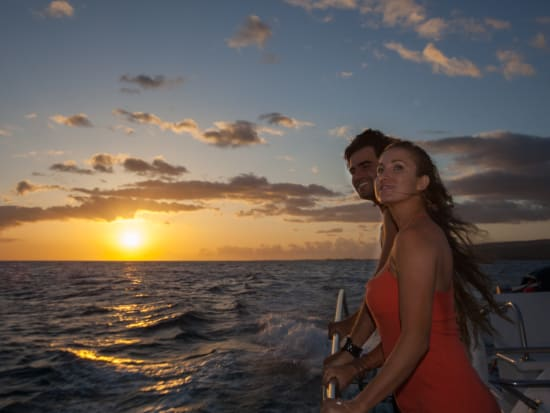 kauai-dinner-cruise-1-4