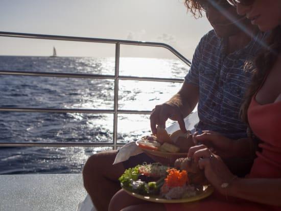 kauai-dinner-cruise-1-2