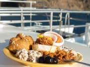 kauai-dinner-cruise-1-3_