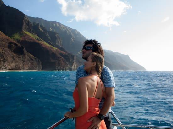 kauai-dinner-cruise-1-5